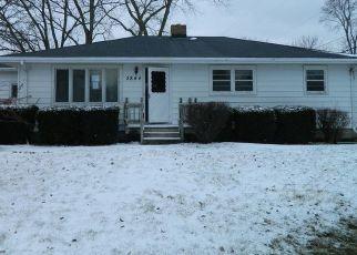 Casa en ejecución hipotecaria in Kenosha Condado, WI ID: F4462520
