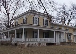 Casa en ejecución hipotecaria in Jefferson Condado, WI ID: F4462521