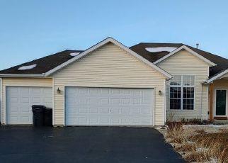 Foreclosure Home in Winnebago county, IL ID: F4462523