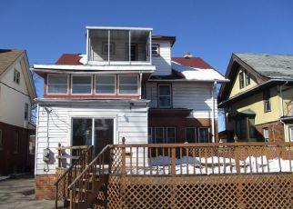 Foreclosure Home in Wayne county, MI ID: F4462528