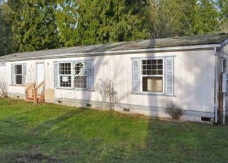Casa en ejecución hipotecaria in Graham, WA, 98338,  114TH AVE E ID: F4462531