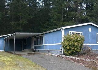 Foreclosure Home in Port Orchard, WA, 98367,  HASTINGS LN SE ID: F4462538