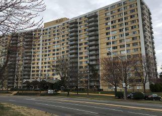 Casa en ejecución hipotecaria in Fairfax Condado, VA ID: F4462545
