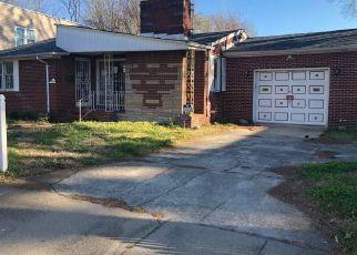 Casa en ejecución hipotecaria in Norfolk, VA, 23504,  SUMMIT AVE ID: F4462548