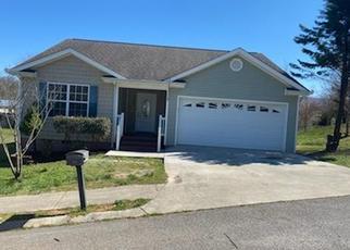 Foreclosure Home in Polk county, TN ID: F4462589