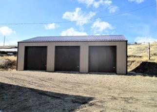 Casa en ejecución hipotecaria in Pennington Condado, SD ID: F4462599