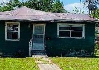 Casa en ejecución hipotecaria in Bartow, FL, 33830,  MAGNOLIA ST ID: F4462622