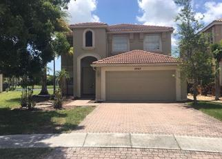 Foreclosure Home in Palm Beach county, FL ID: F4462636