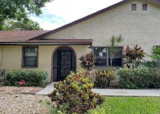 Foreclosure Home in Palm Beach county, FL ID: F4462649