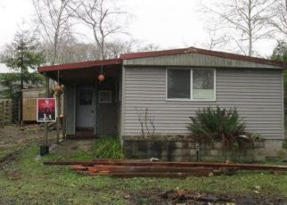 Foreclosure Home in Coos Bay, OR, 97420,  S SPRING RD ID: F4462653