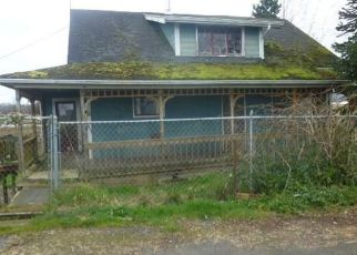 Foreclosure Home in Columbia county, OR ID: F4462654