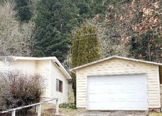 Foreclosure Home in Lane county, OR ID: F4462661