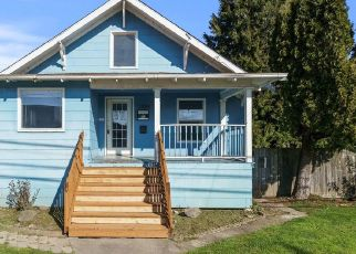 Foreclosure Home in Linn county, OR ID: F4462663