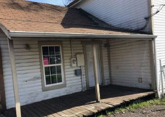 Foreclosure Home in Douglas county, OR ID: F4462664