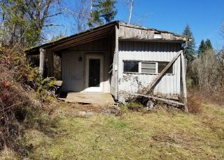 Foreclosure Home in Columbia county, OR ID: F4462667