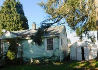 Foreclosure Home in Hillsboro, OR, 97123,  SW MAPLE ST ID: F4462669