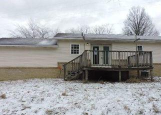 Casa en ejecución hipotecaria in Columbiana Condado, OH ID: F4462691
