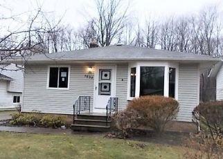 Casa en ejecución hipotecaria in Cuyahoga Condado, OH ID: F4462693