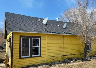 Foreclosure Home in Williams county, ND ID: F4462715