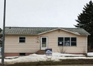 Foreclosure Home in Mandan, ND, 58554,  SUNSET DR ID: F4462716