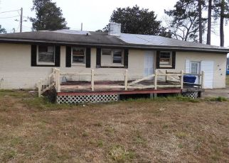 Foreclosure Home in Kinston, NC, 28501,  N DOVER ST ID: F4462719