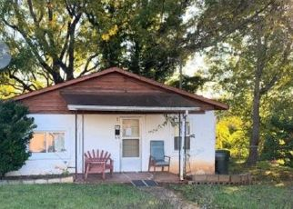 Foreclosure Home in Hickory, NC, 28602,  S CENTER ST ID: F4462720