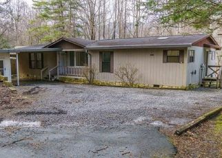 Foreclosure Home in Haywood county, NC ID: F4462721