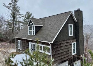 Foreclosure Home in Watauga county, NC ID: F4462723