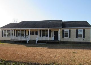 Foreclosure Home in Martin county, NC ID: F4462725