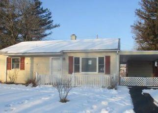 Casa en ejecución hipotecaria in Corning, NY, 14830,  FAIRWAY RD ID: F4462727