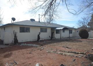 Casa en ejecución hipotecaria in Corrales, NM, 87048,  CALLE DE ELENA ID: F4462744