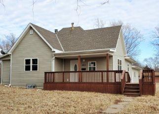 Foreclosure Home in Beatrice, NE, 68310,  PARK ST ID: F4462752