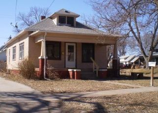 Foreclosure Home in Hastings, NE, 68901,  N WILLIAMS AVE ID: F4462754