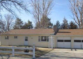 Foreclosure Home in Scottsbluff, NE, 69361,  HIGHLAND DR ID: F4462755
