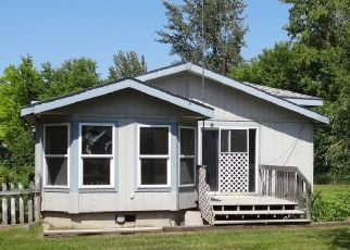 Foreclosure Home in Kalispell, MT, 59901,  E EVERGREEN DR ID: F4462763