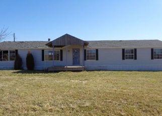 Casa en ejecución hipotecaria in Fulton, MO, 65251,  LAURLAKE LN ID: F4462785