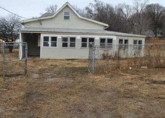 Foreclosure Home in Saint Joseph, MO, 64505,  DOUGLAS ST ID: F4462786
