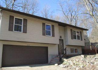 Casa en ejecución hipotecaria in Imperial, MO, 63052,  DARKMOOR LN ID: F4462793