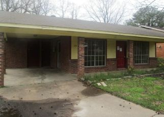 Foreclosure Home in Pearl, MS, 39208,  CLEARMONT DR ID: F4462813