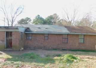 Foreclosure Home in Como, MS, 38619,  SMART RD ID: F4462816