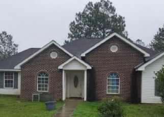Foreclosure Home in Perkinston, MS, 39573,  SHAWTOWN RD ID: F4462820