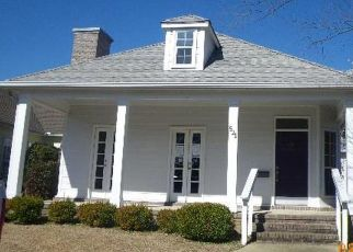 Foreclosure Home in Oxford, MS, 38655,  EXBURY DR ID: F4462821