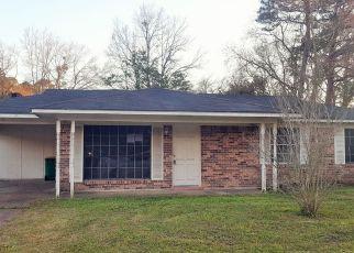 Foreclosure Home in Biloxi, MS, 39532,  AVACADO DR ID: F4462824