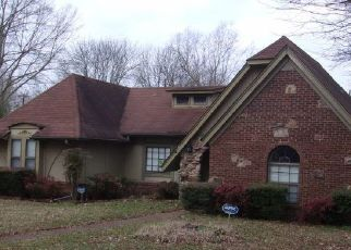 Foreclosure Home in Olive Branch, MS, 38654,  OAK FOREST DR ID: F4462826
