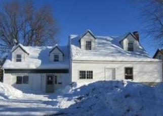 Foreclosure Home in Itasca county, MN ID: F4462848