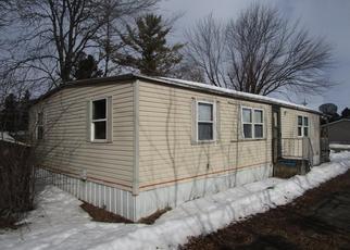 Casa en ejecución hipotecaria in Olmsted Condado, MN ID: F4462852