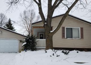 Casa en ejecución hipotecaria in Rochester, MN, 55904,  20TH AVE SE ID: F4462856