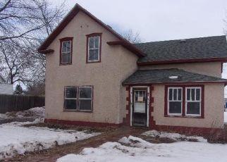 Casa en ejecución hipotecaria in Morrison Condado, MN ID: F4462857