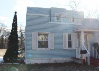 Casa en ejecución hipotecaria in Muskegon, MI, 49441,  GLENSIDE BLVD ID: F4462887