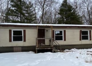 Casa en ejecución hipotecaria in Lake Condado, MI ID: F4462890